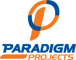 Paradigm Projects (Pty) Ltd