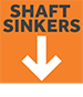 SHAFT-SINKERS-LOGO-